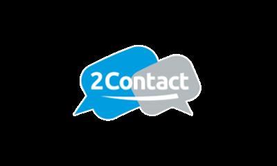 klant contact