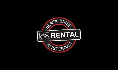 klant black bikes rental