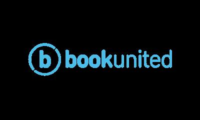 klant bookunited
