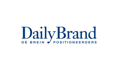 klant daily brand