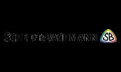 klant scheidt en bachmann