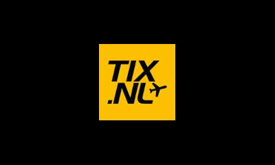 klant tix