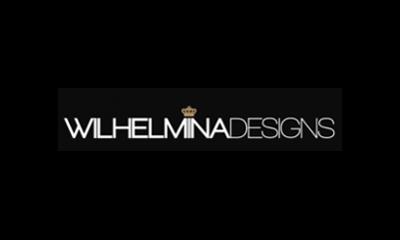 klant wilhelmina designs