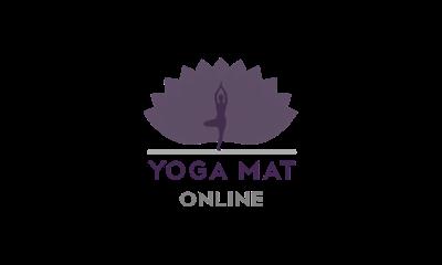 klant yogamat online