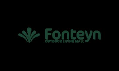 klant fonteyn outdoor living mall
