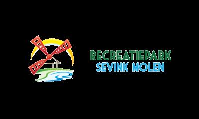klant recreatiepark sevink molen