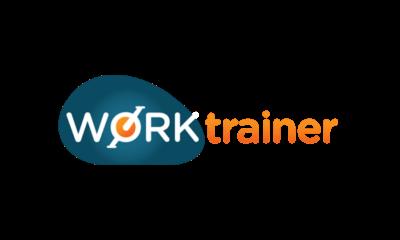 klant worktrainer